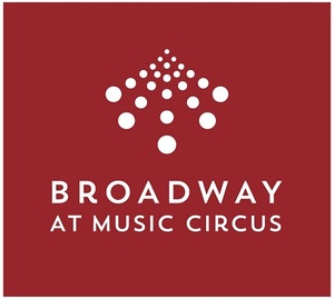 <b>BROADWAY AT MUSIC CIRCUS POSTPONES 2020 SEASON DUE TO CORONAVIRUS PANDEMIC</b>