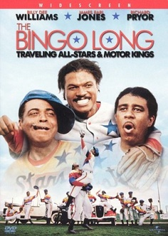 "<b>""The Bingo Long Traveling All-Stars & Motor Kings.""</b>"