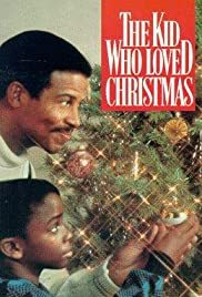 <b>THE KID WHO LOVED CHRISTMAS</b>